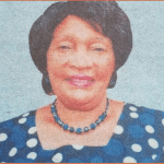 Diana Emily Mumelo Masafu