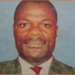 Benson Wanyonyi Watiangu