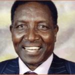Lawrence Nginyo Kariuki