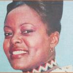 Stephanie Saetua Sankori