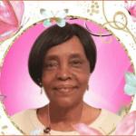 Elizabeth Wanjiku Maina