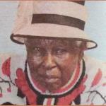 Joyce Nyokabi Muiru