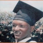 John Rwamba