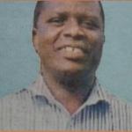 Micheal Kulundu Okumba