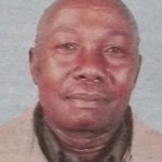 ANTHONY MWANGI KIMITI