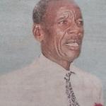 MWANGANGI MULATYA (UKONGO)