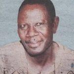 DR. THOMAS BWIRE OKUMU