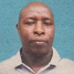FRANCIS NDEGO MWANGI