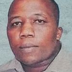 SIMON MAINA KAGURE